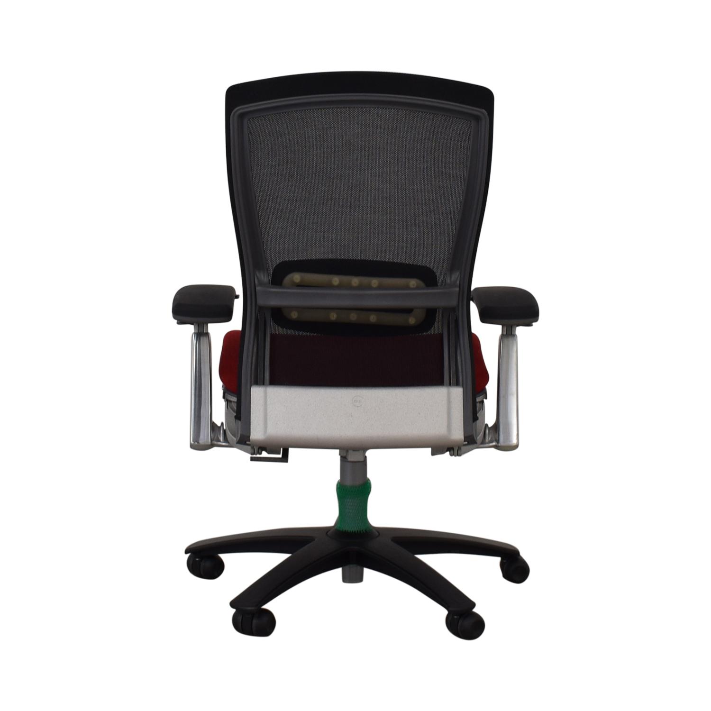 shop Knoll Renati Task Chair Knoll