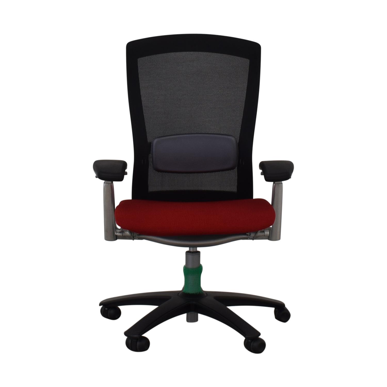 Knoll Knoll Renati Task Chair Chairs