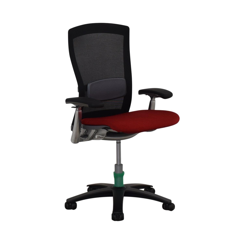 Knoll Knoll Renati Task Chair coupon