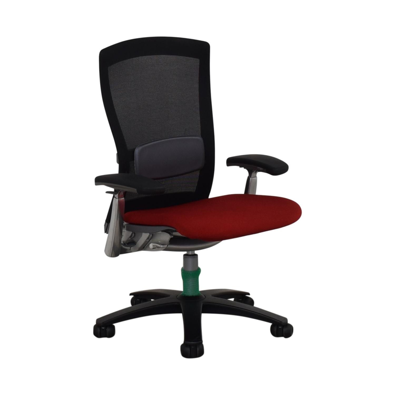 Knoll Knoll Renati Task Chair nj