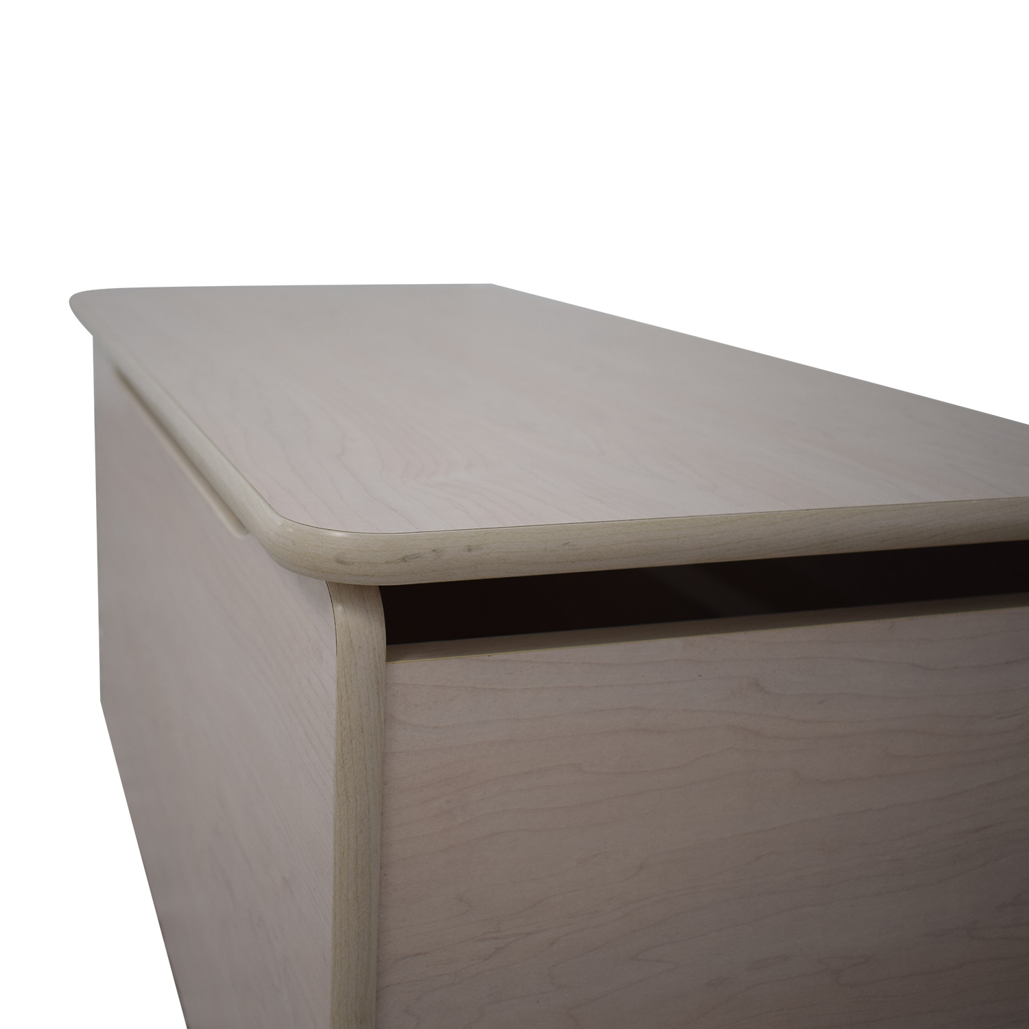 Berg Furniture Berg Furniture Toy Chest coupon