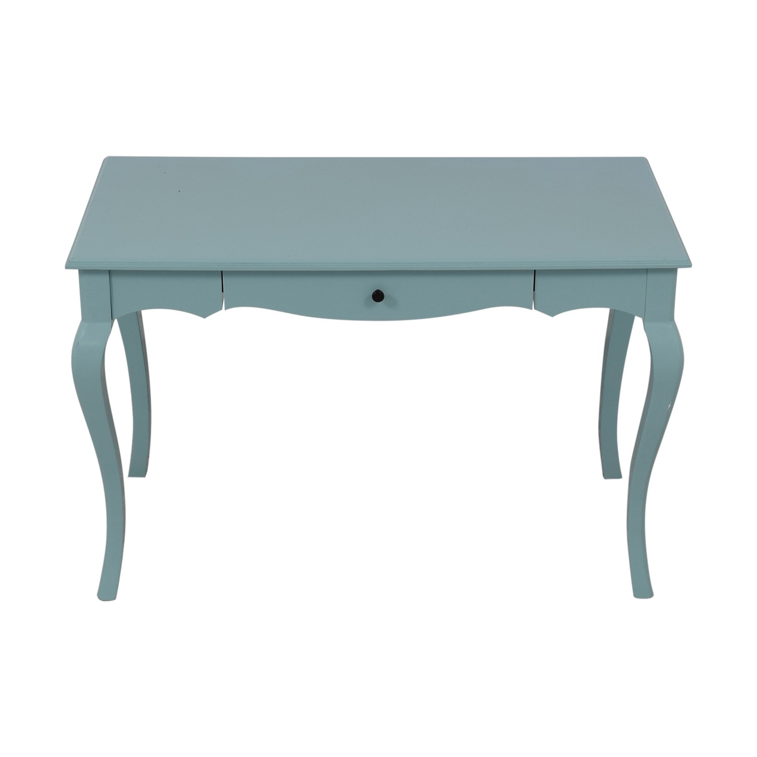 Pier 1 Desk / Tables