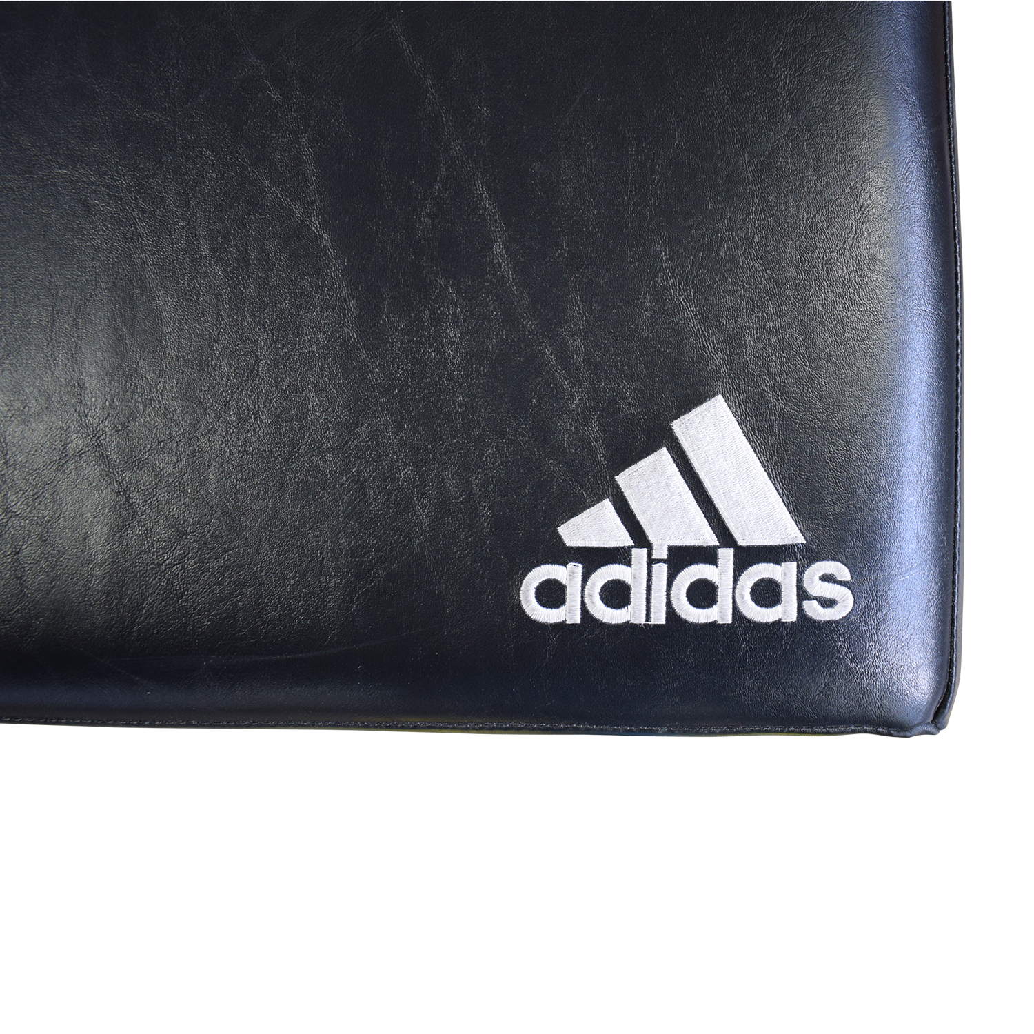 buy Adidas Shoe Bench Adidas Benches
