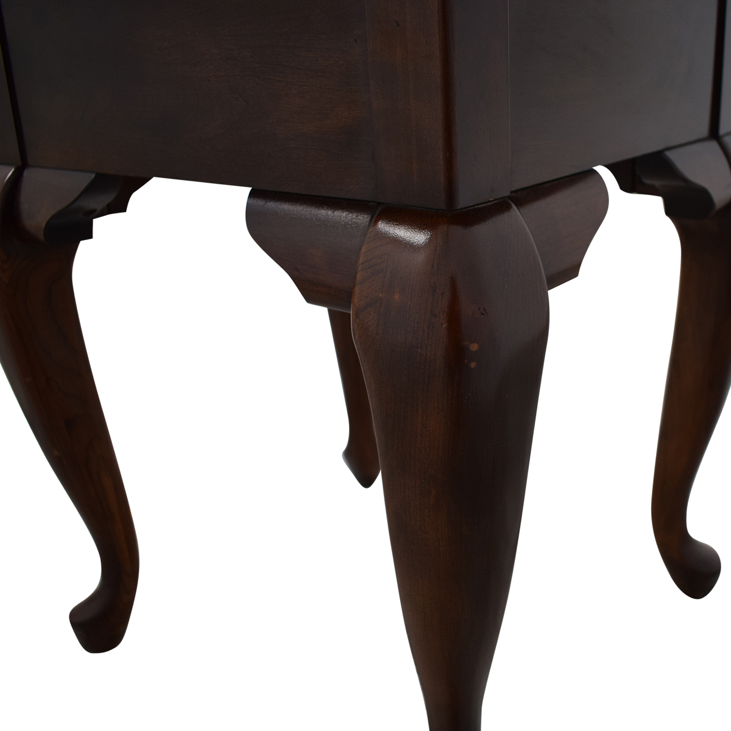 shop Thomasville End Table Thomasville End Tables