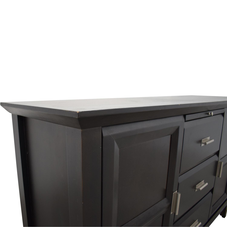 Palliser Buffet / Cabinets & Sideboards
