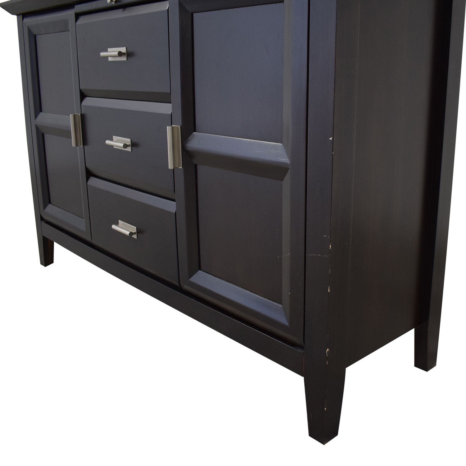 buy Palliser Buffet Palliser Storage