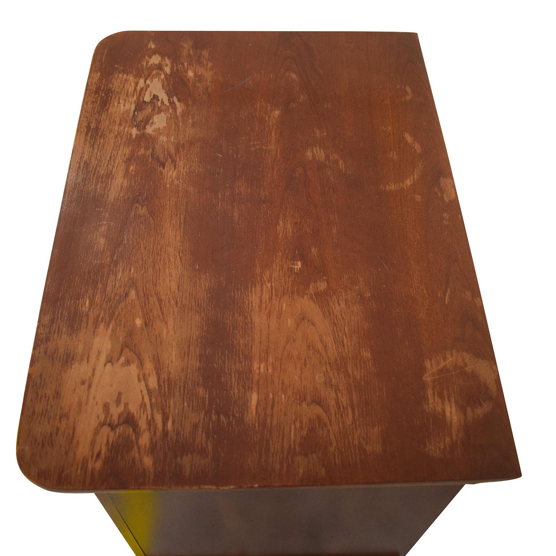 buy Lexington Furniture Lexington Three Drawer Nightstand online