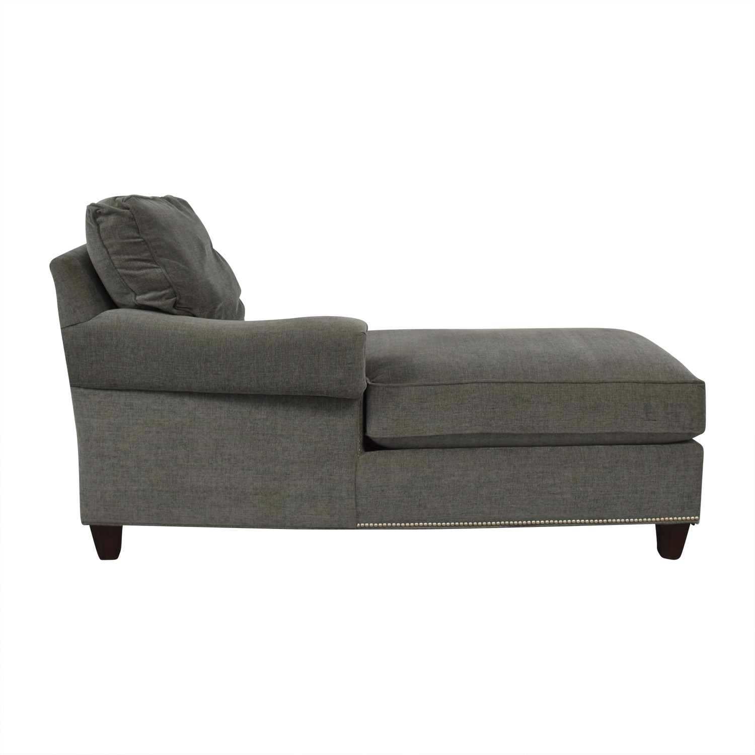 shop Bassett Furniture Bassett Furniture Chaise online