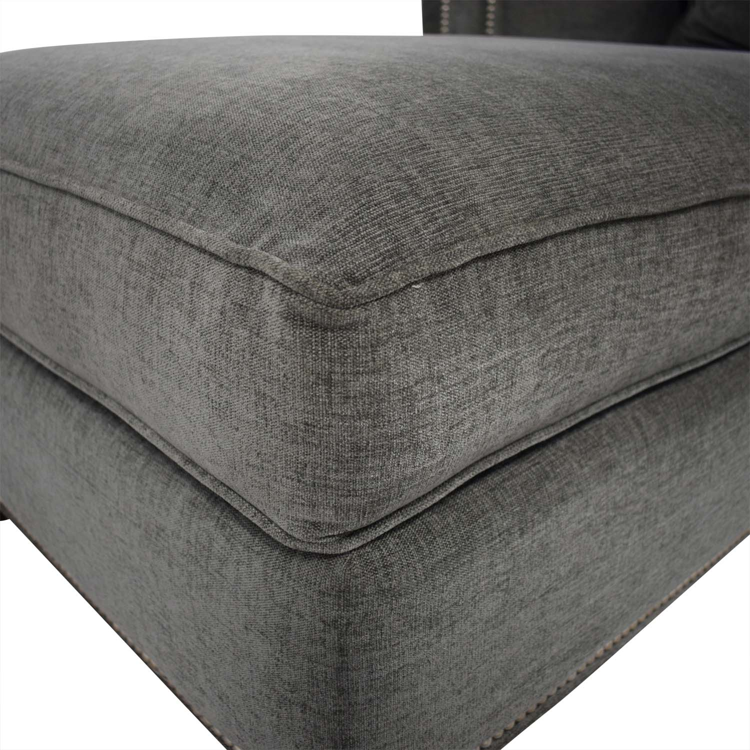 Bassett Furniture Bassett Furniture Chaise coupon