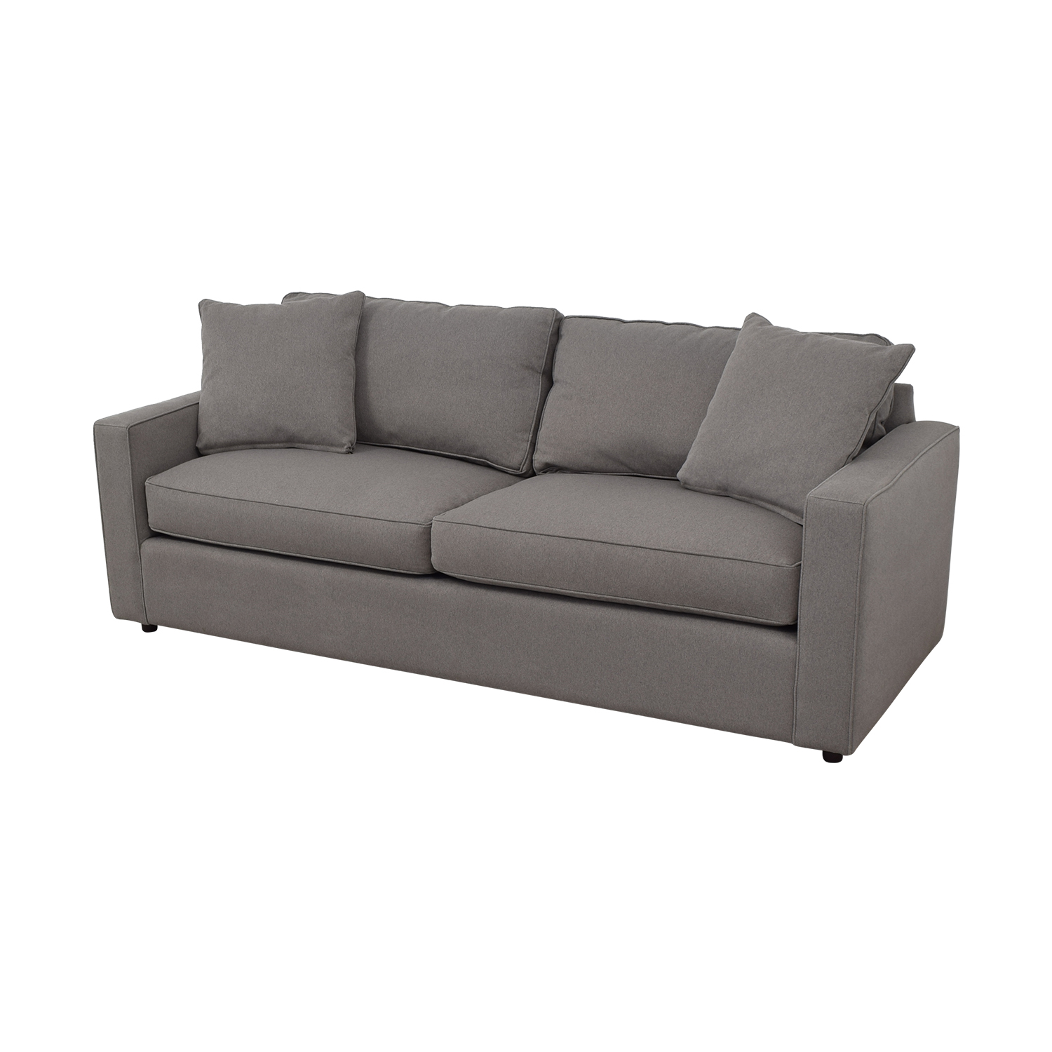 Room & Board York Sofa sale