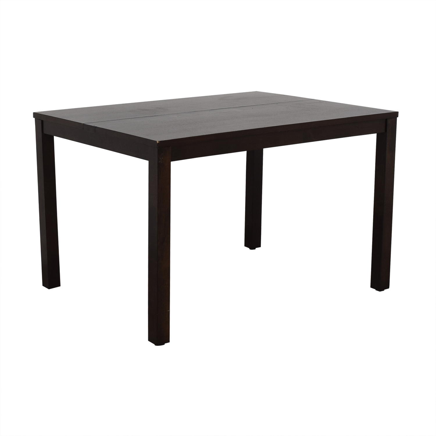 American Signature American Signature Dinner Table for sale