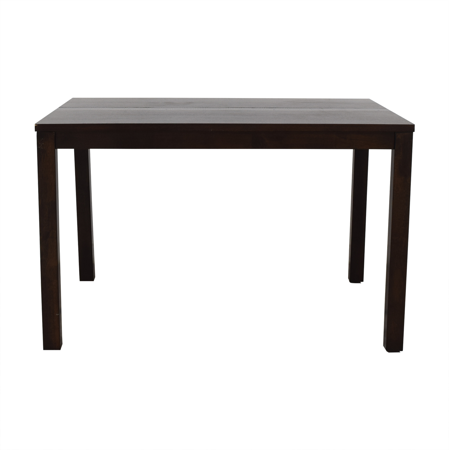 buy American Signature Dinner Table American Signature