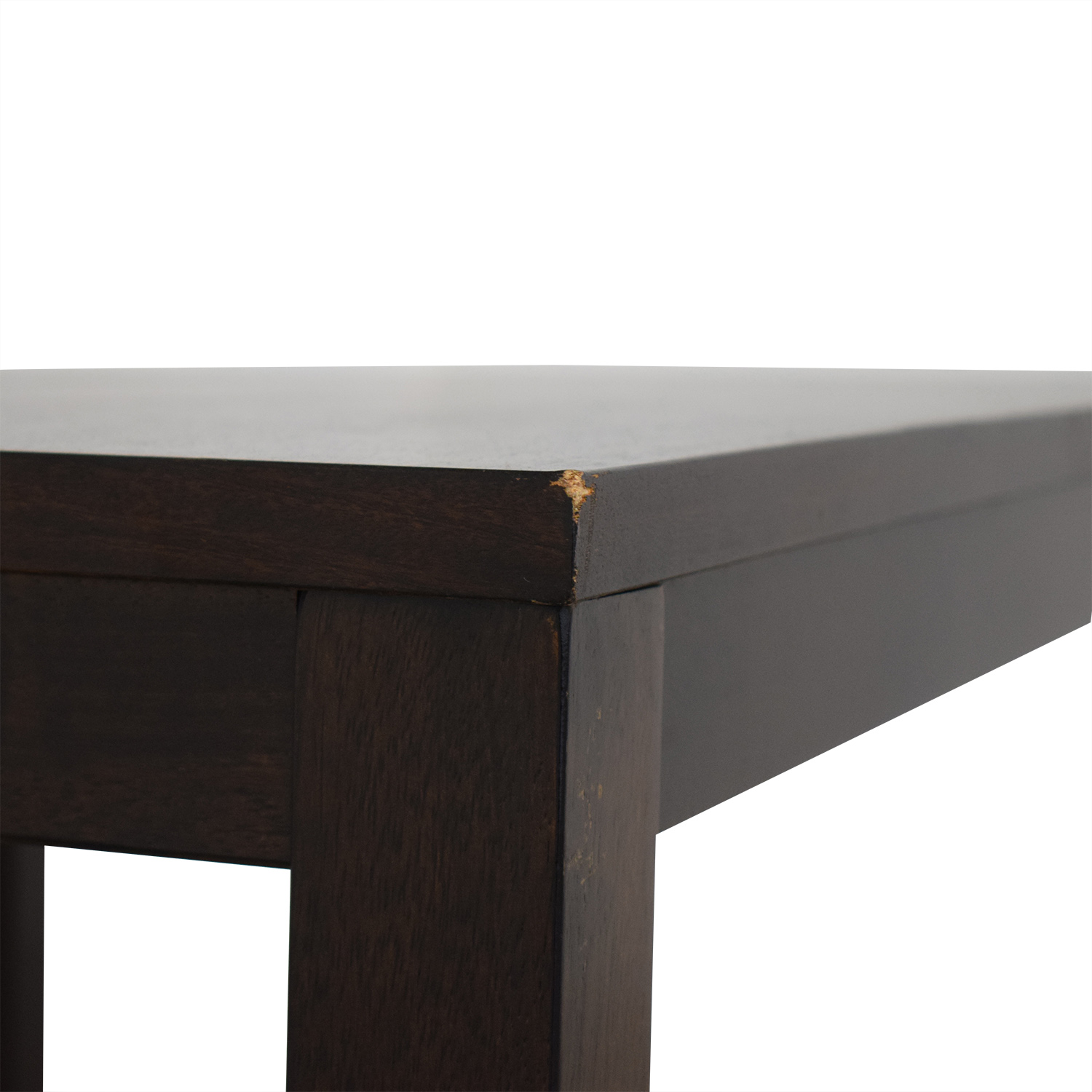 shop American Signature Dinner Table American Signature