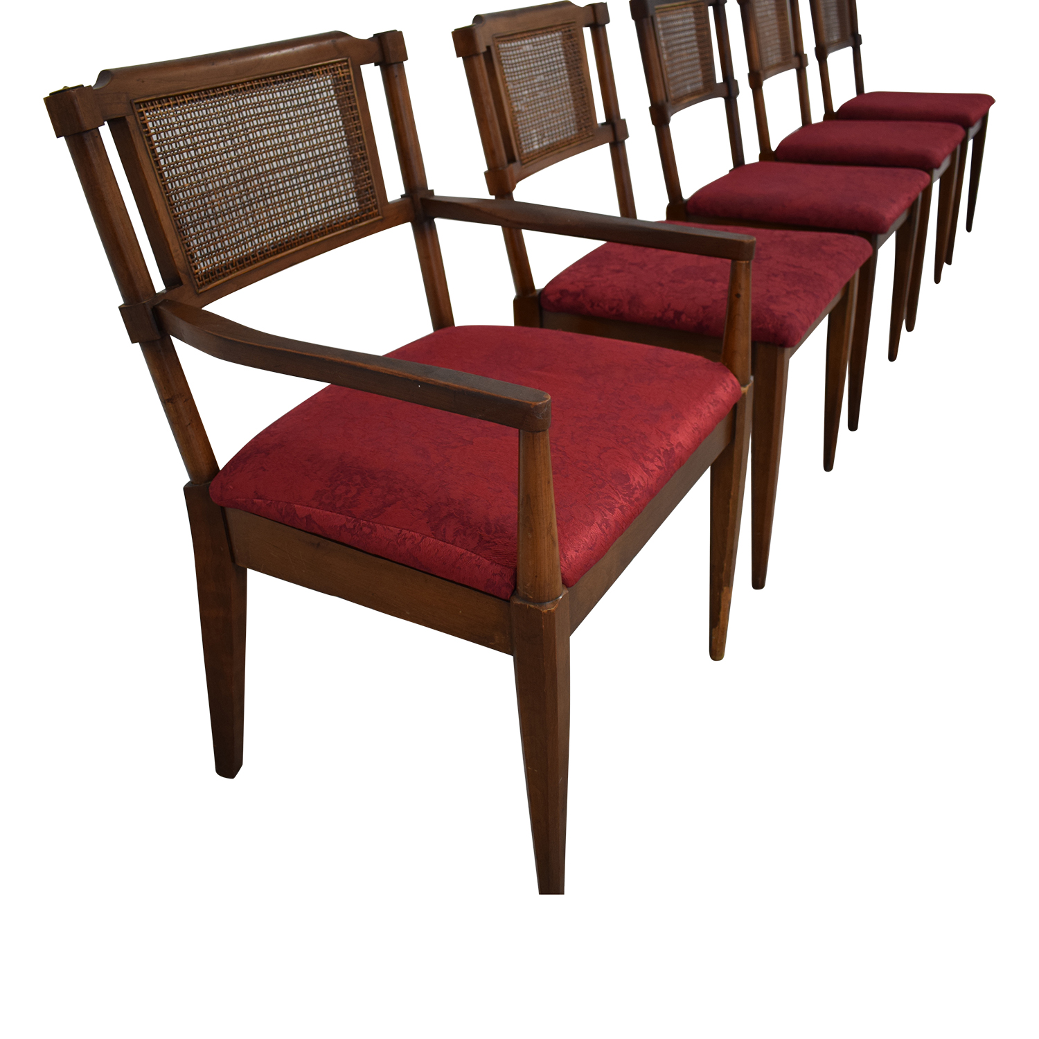 buy R & E Gordon Furniture Co. Dining Chairs R & E Gordon Furniture Co.