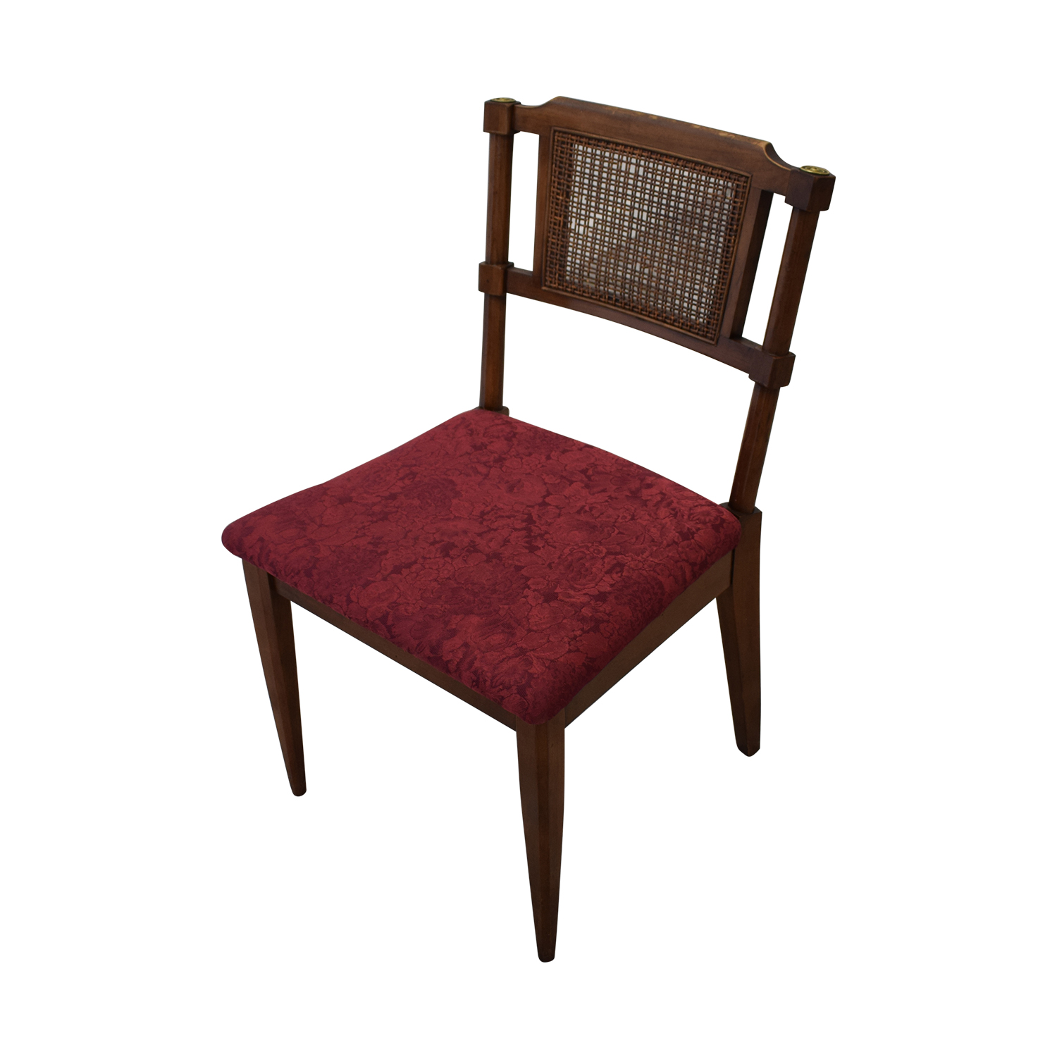 shop R & E Gordon Furniture Co. R & E Gordon Furniture Co. Dining Chairs online