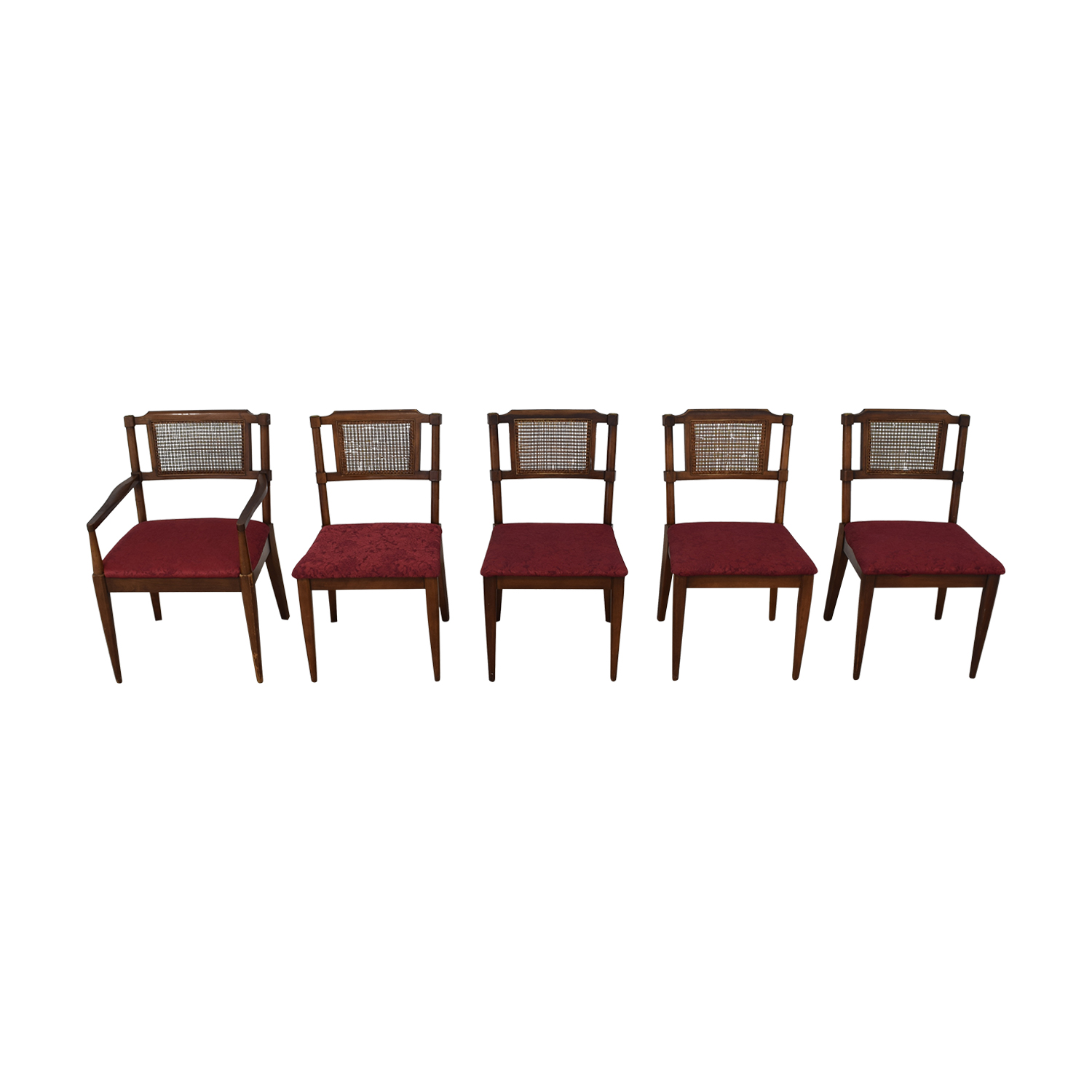 R & E Gordon Furniture Co. R & E Gordon Furniture Co. Dining Chairs discount