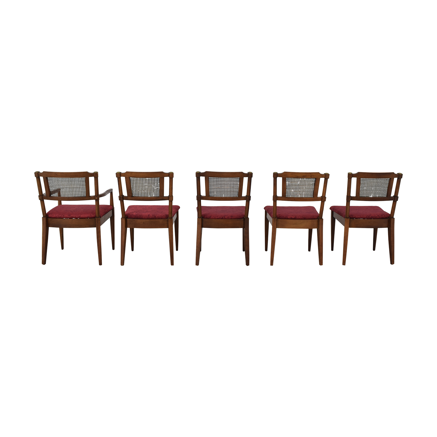 shop R & E Gordon Furniture Co. Dining Chairs R & E Gordon Furniture Co.