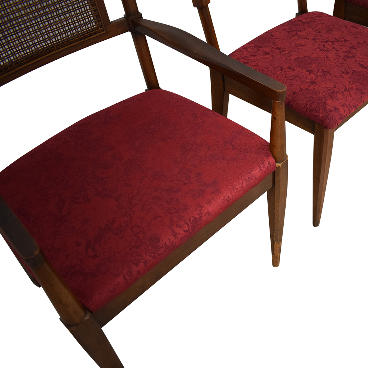 buy R & E Gordon Furniture Co. R & E Gordon Furniture Co. Dining Chairs online