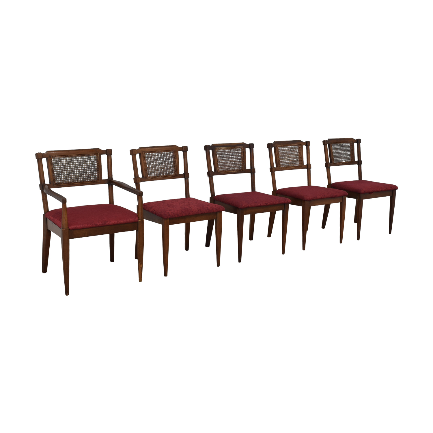 R & E Gordon Furniture Co. R & E Gordon Furniture Co. Dining Chairs for sale