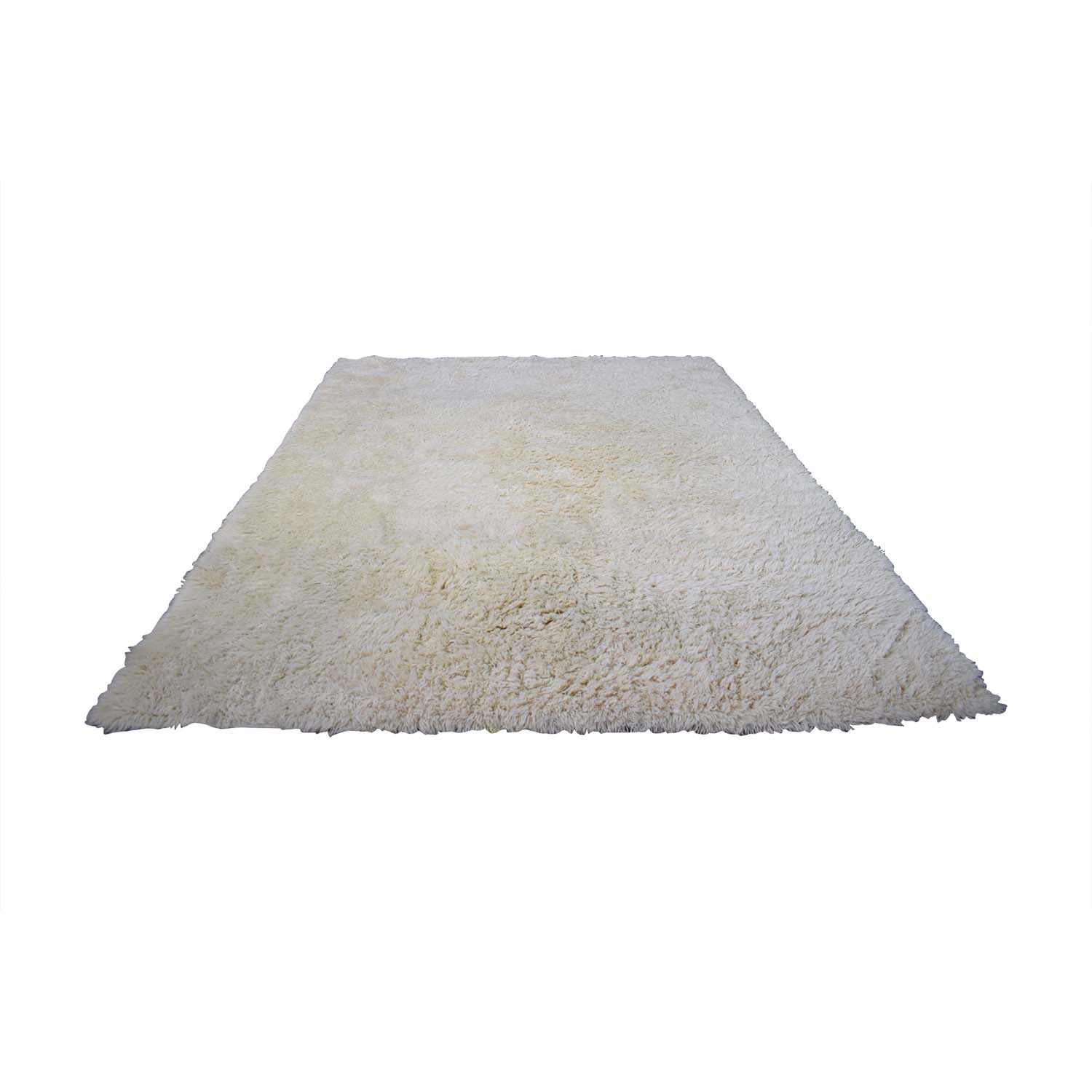 Abc Carpet Home Shag Rug
