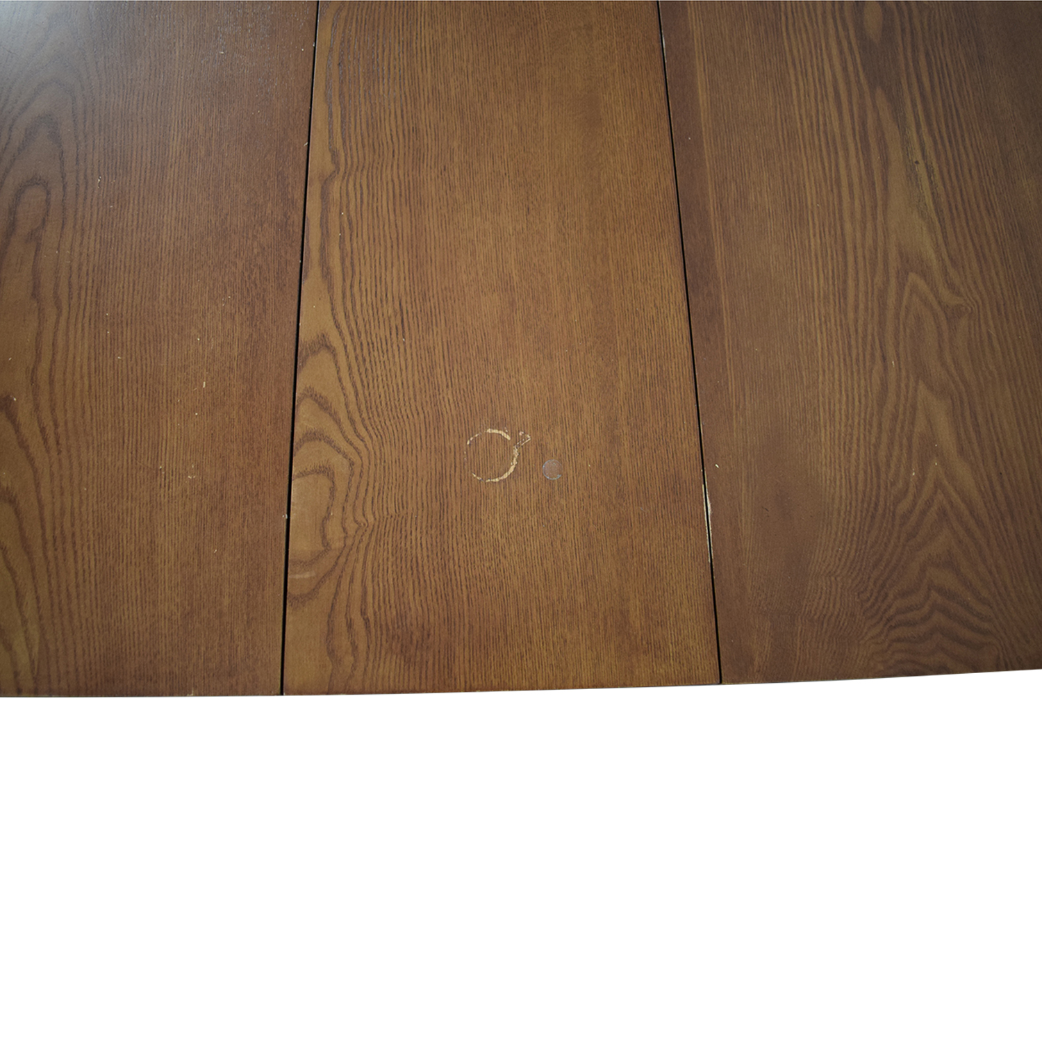 buy Extendable Table with Drawers  Dinner Tables