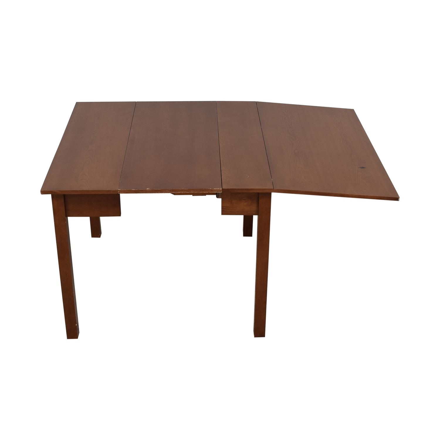 buy  Extendable Table with Drawers online