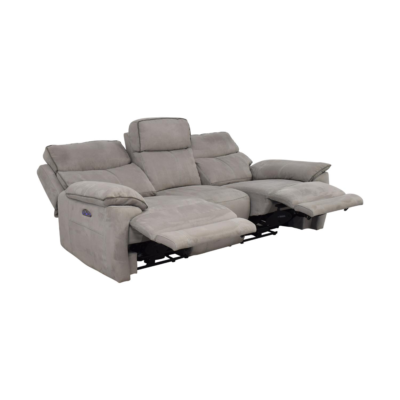 shop  Power Reclining Sofa online
