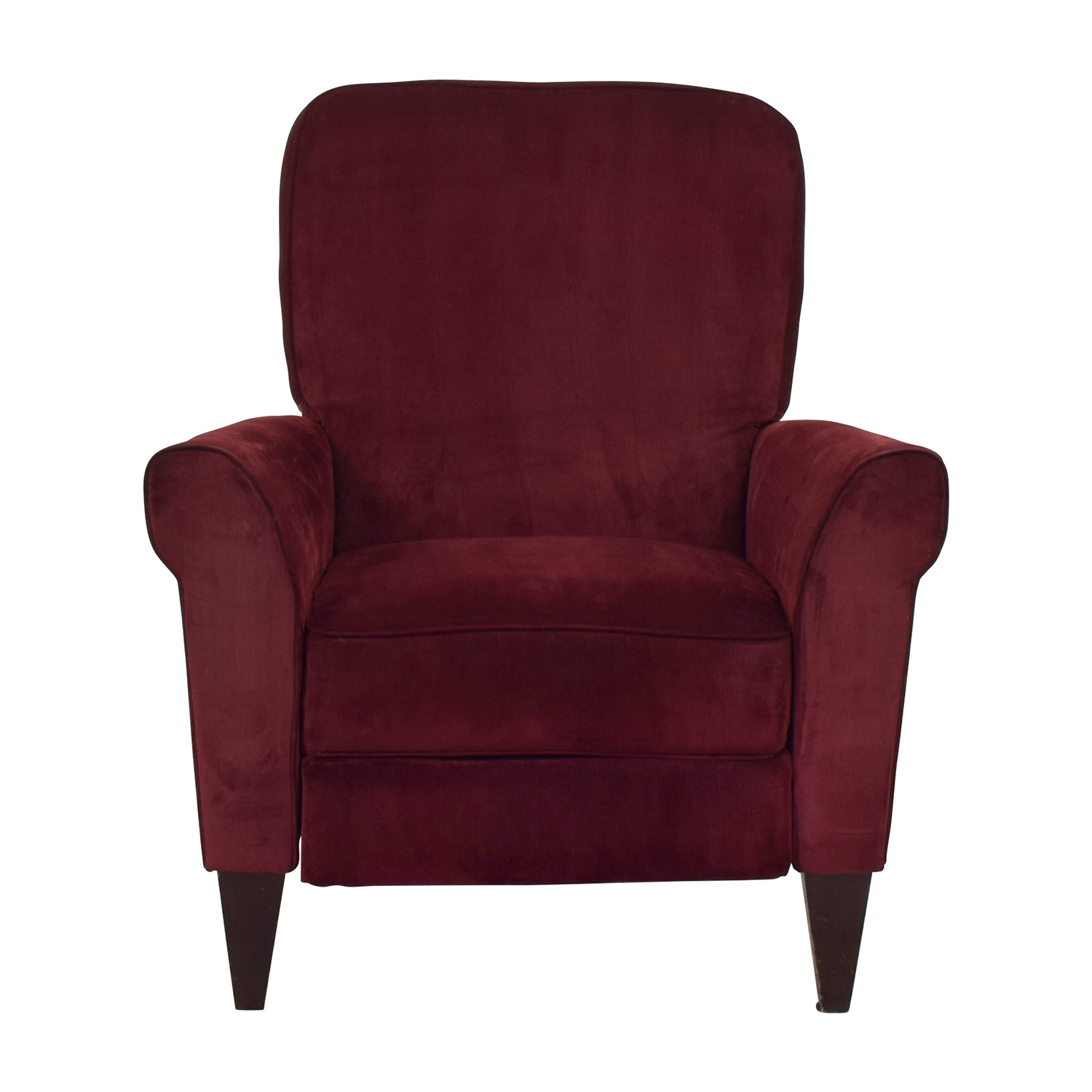 La-Z-Boy La-Z-Boy High Leg Recliner Chair on sale