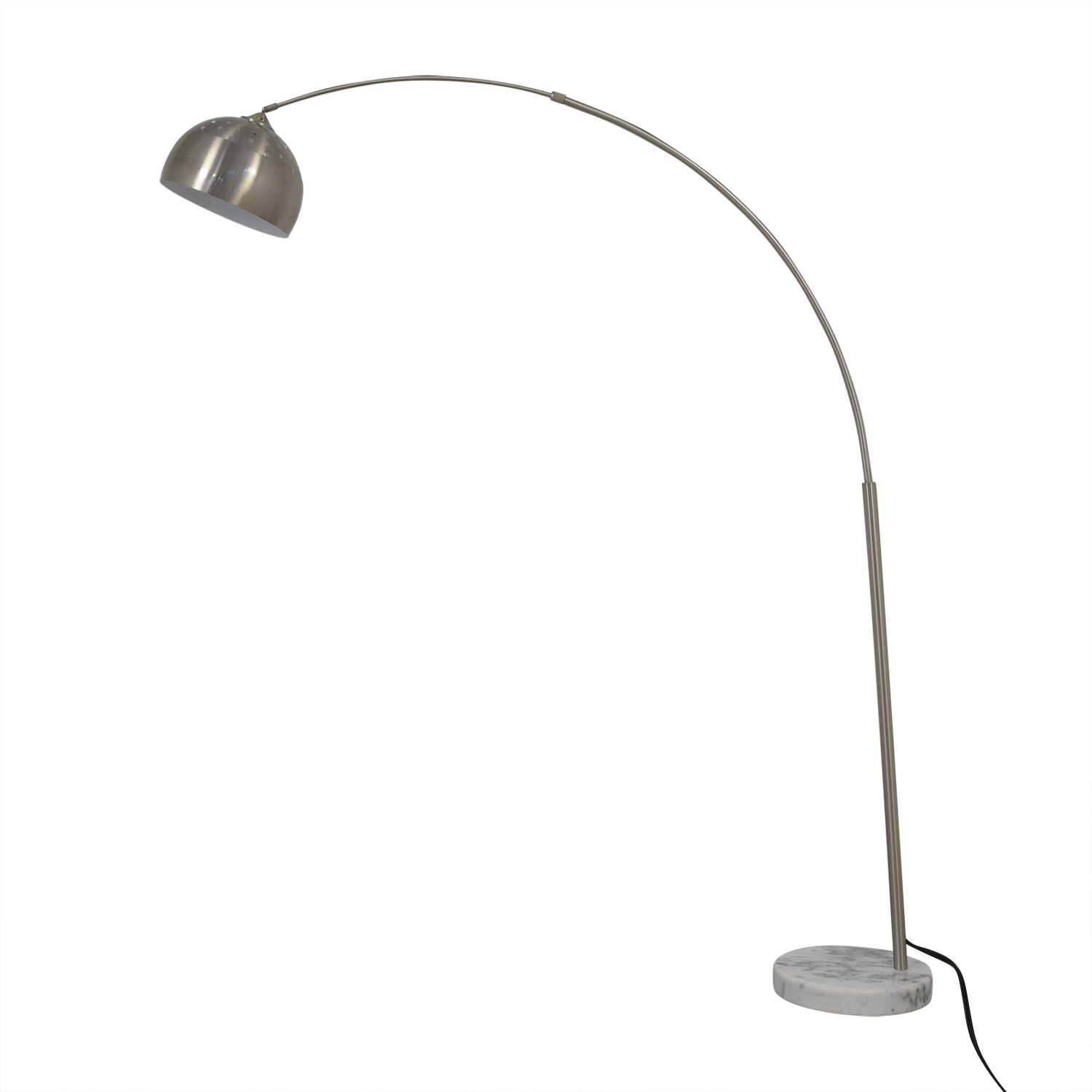 Stainless Steel Floor Lamp discount