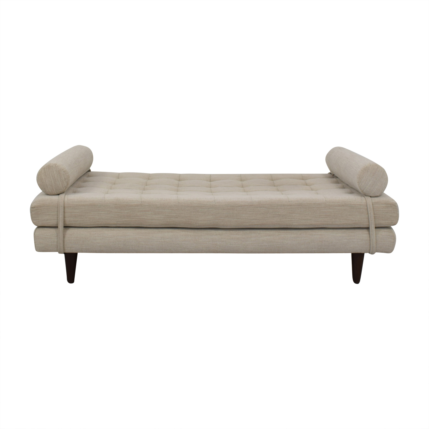 Joybird Joybird Eliot Daybed for sale