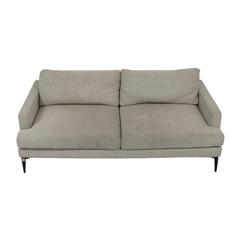 West Elm West Elm Andes Sofa Sofas
