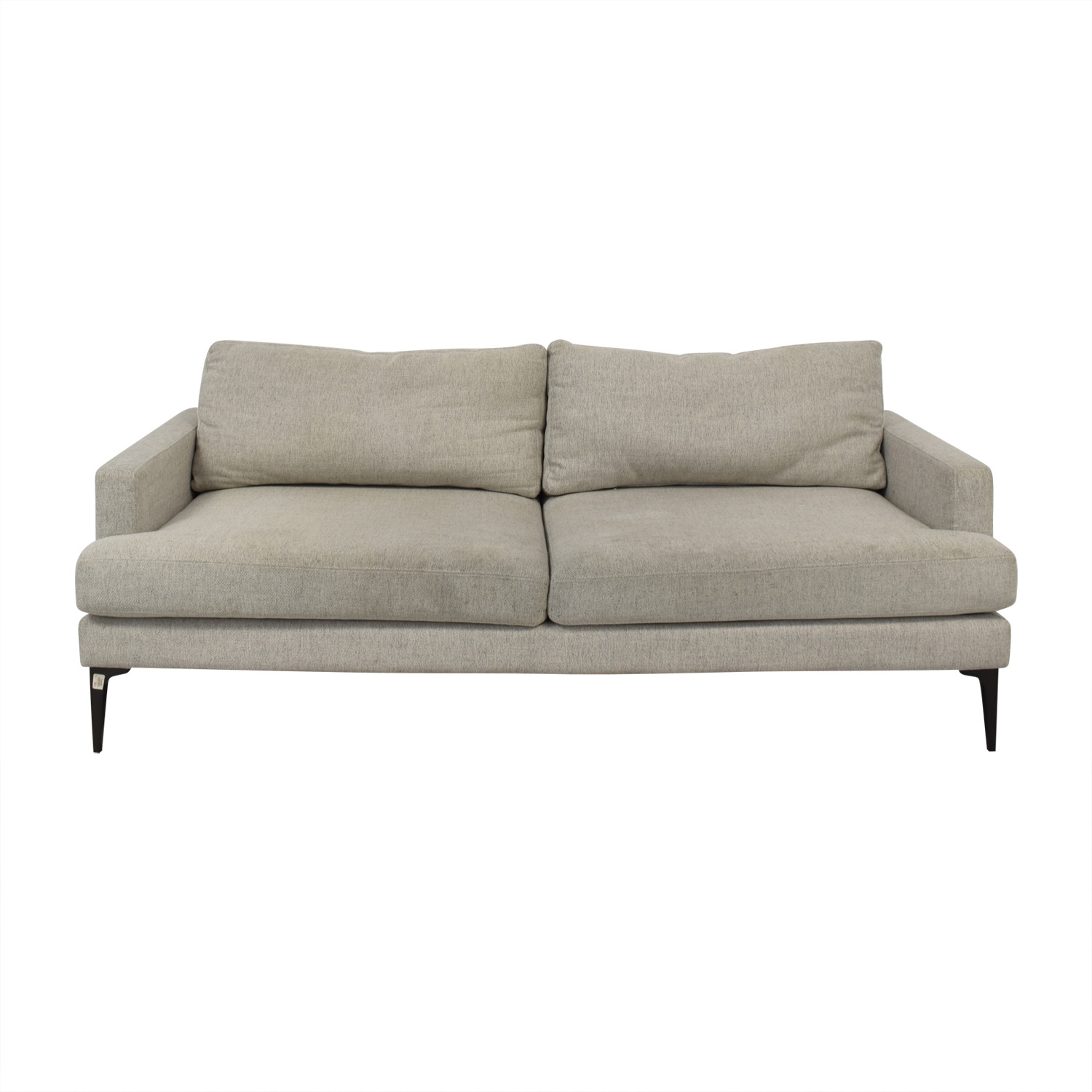 West Elm West Elm Andes Sofa used