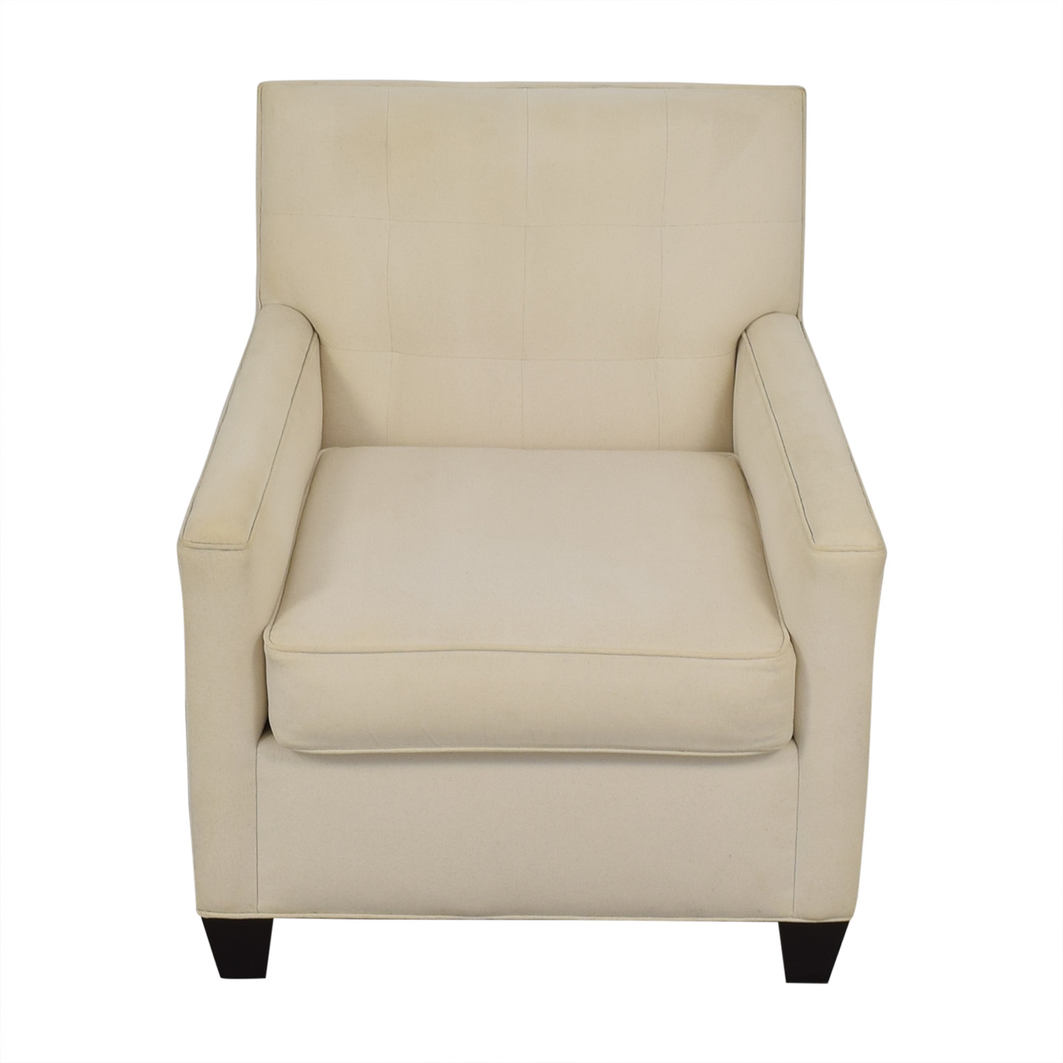 buy Nathan Anthony Lounge Chair Nathan Anthony Accent Chairs