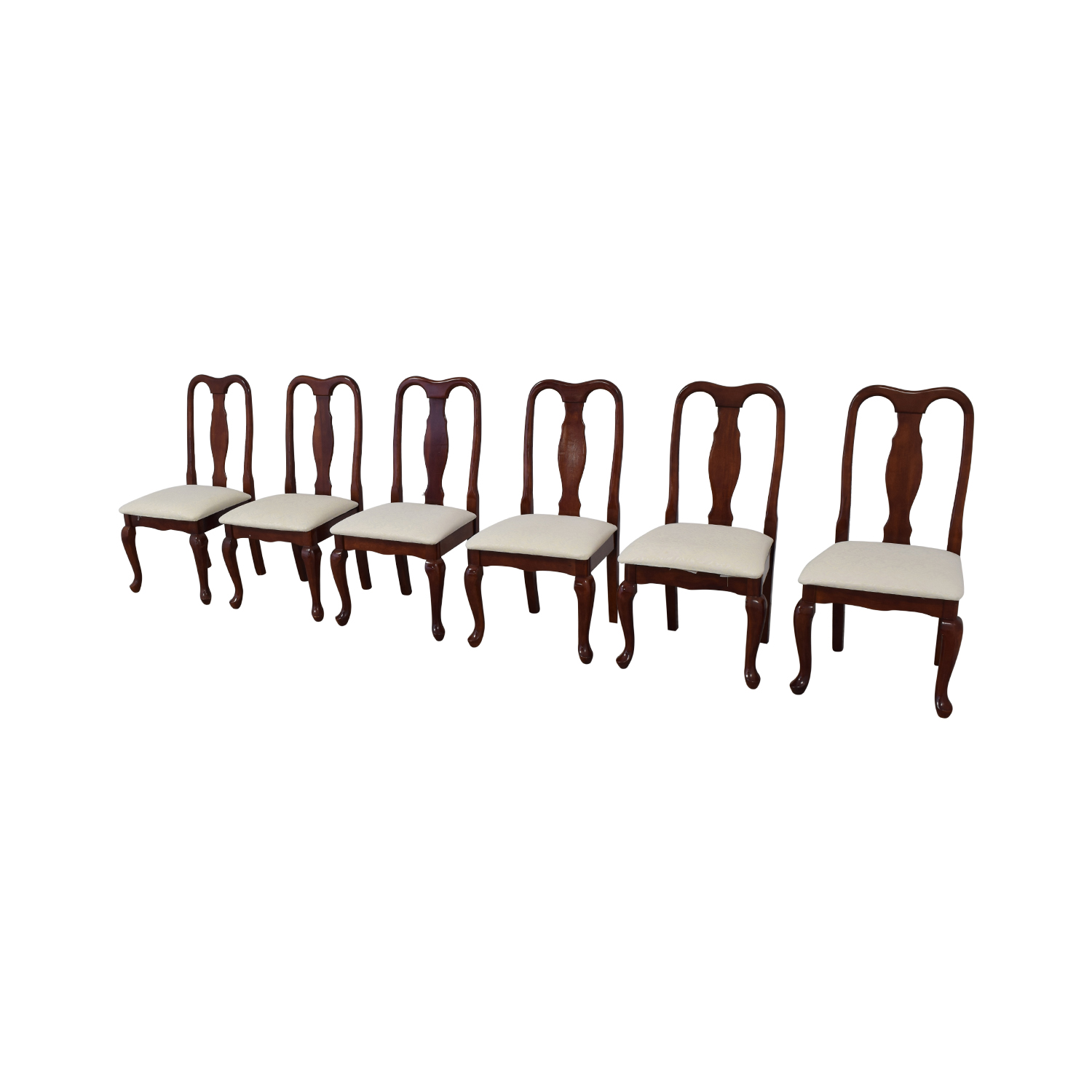 buy  Upholsted Dining Chairs online