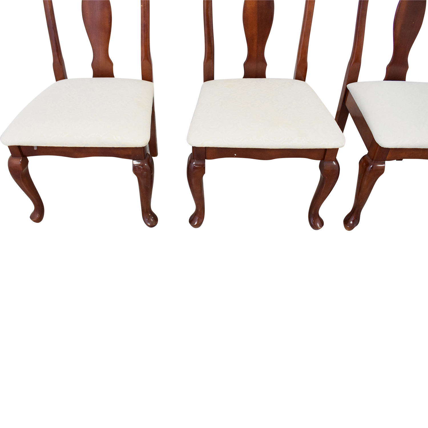 Upholsted Dining Chairs sale