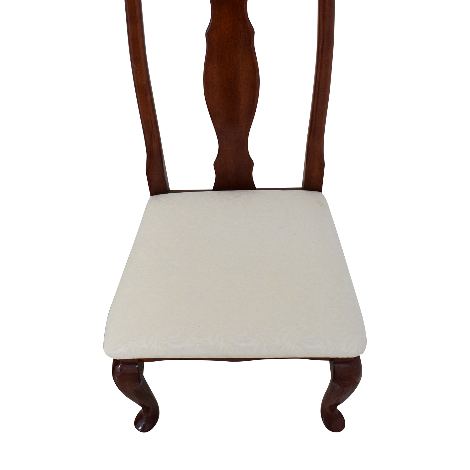 shop Upholsted Dining Chairs