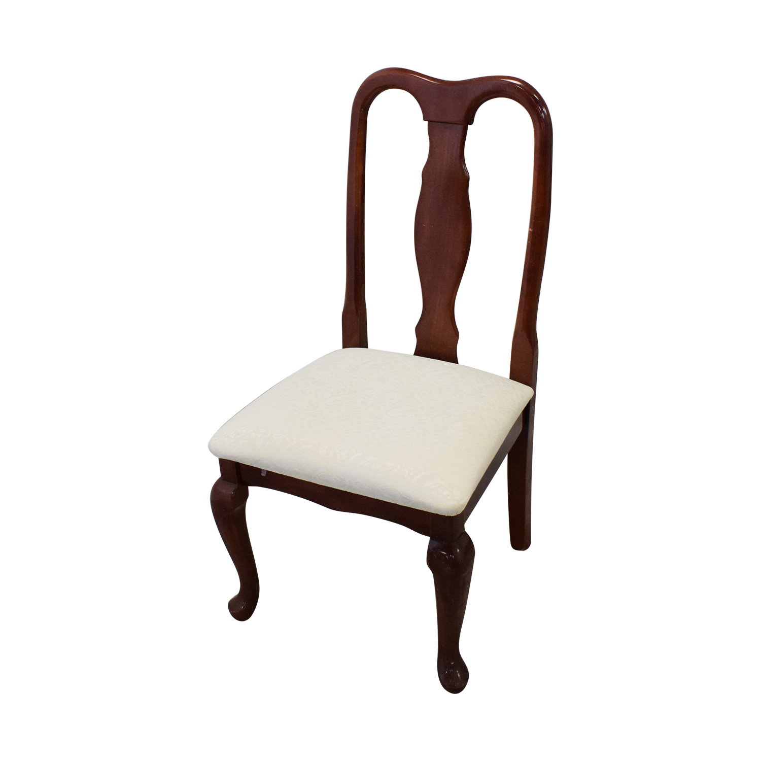 Upholsted Dining Chairs