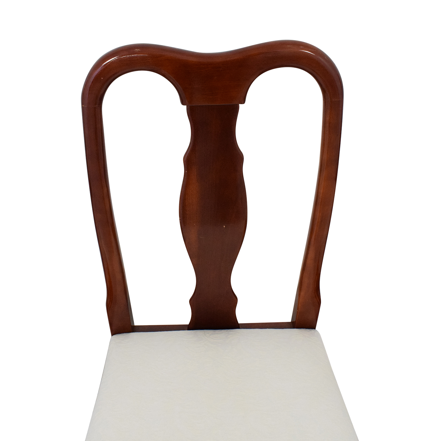 Upholsted Dining Chairs Dining Chairs