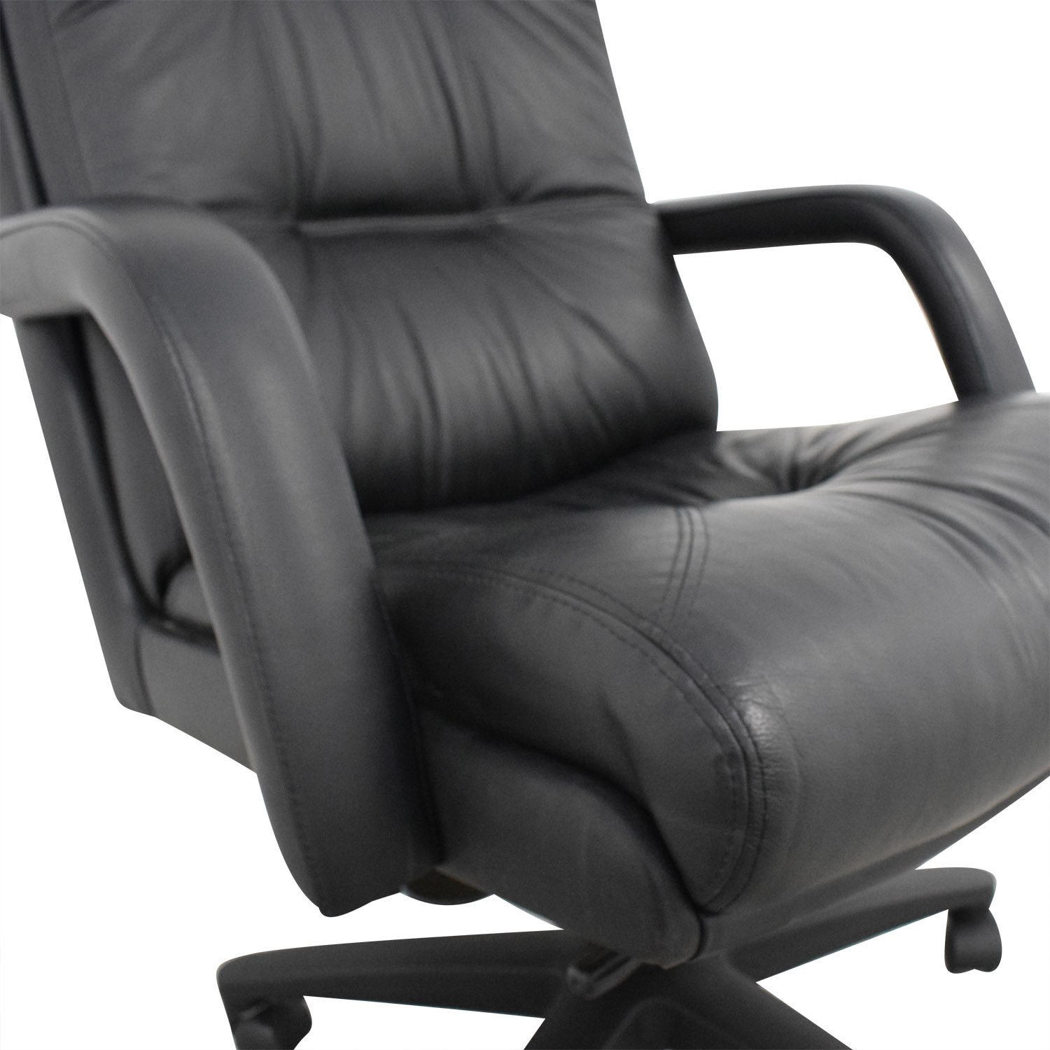 buy Office Chair with Armrests  Home Office Chairs