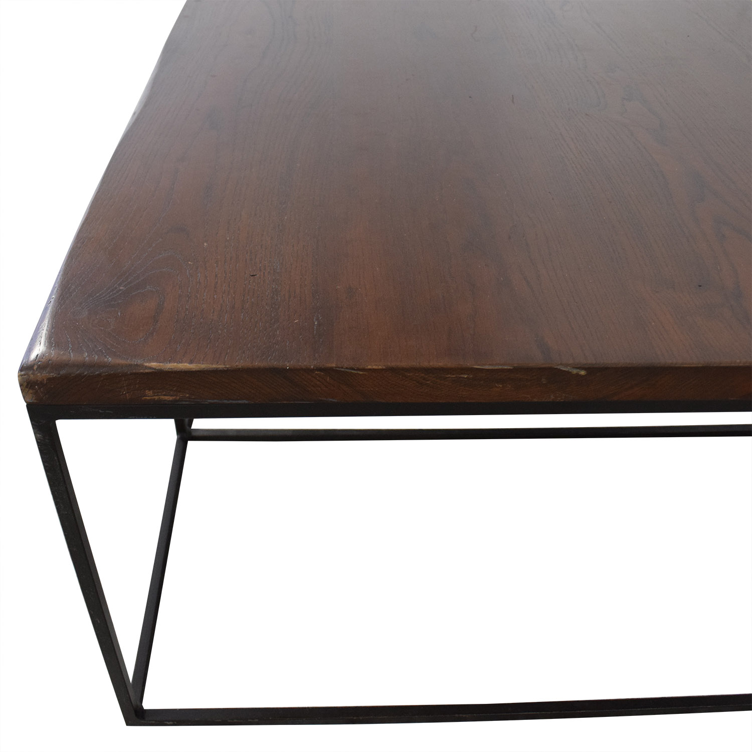 buy Restoration Hardware Coffee Table Restoration Hardware Tables