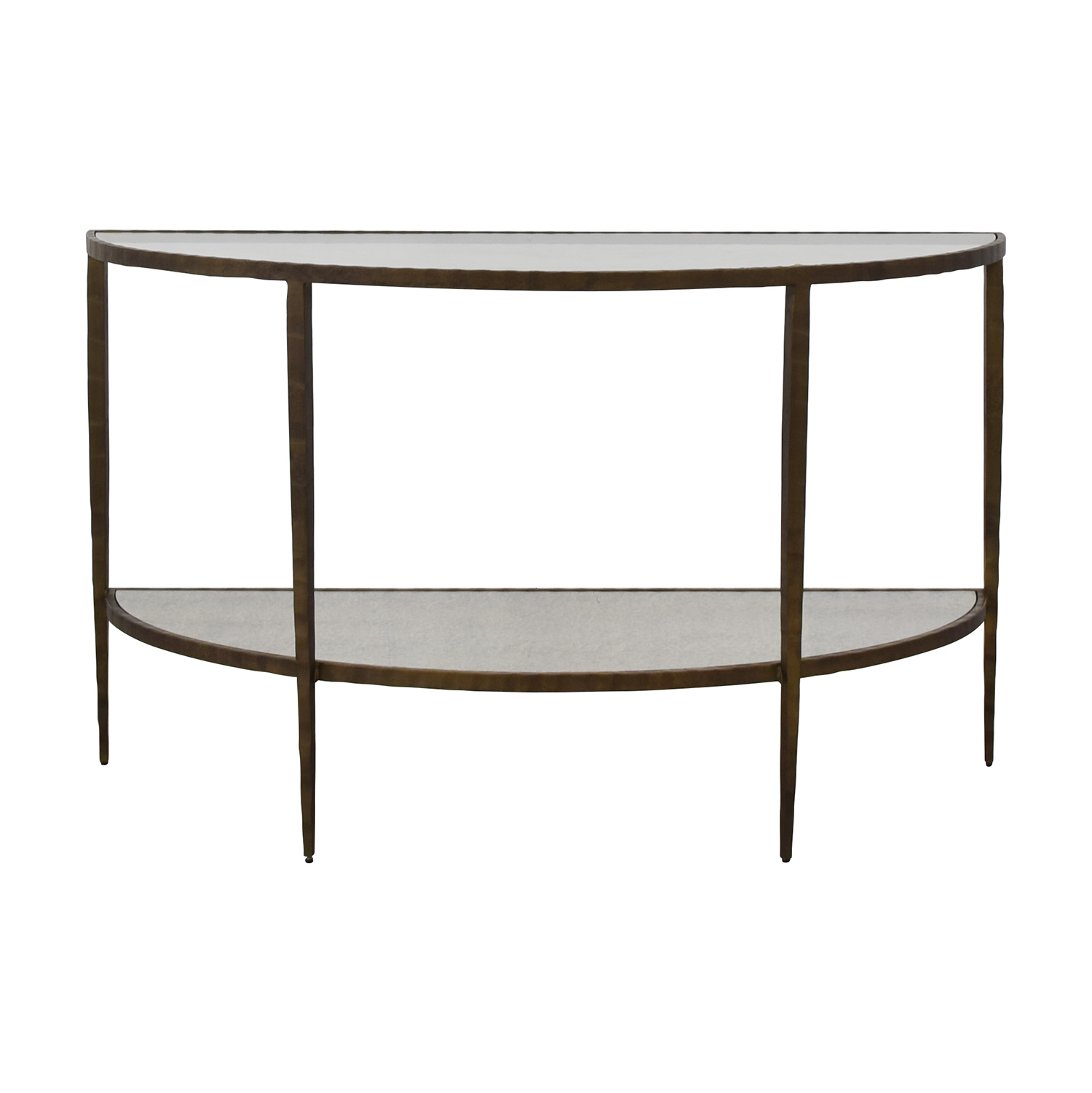 buy Crate & Barrel Console Table Crate & Barrel Accent Tables