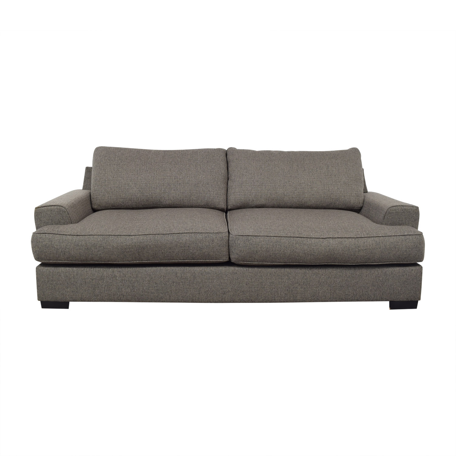 Macy's Macy's Ainsley Sofa coupon