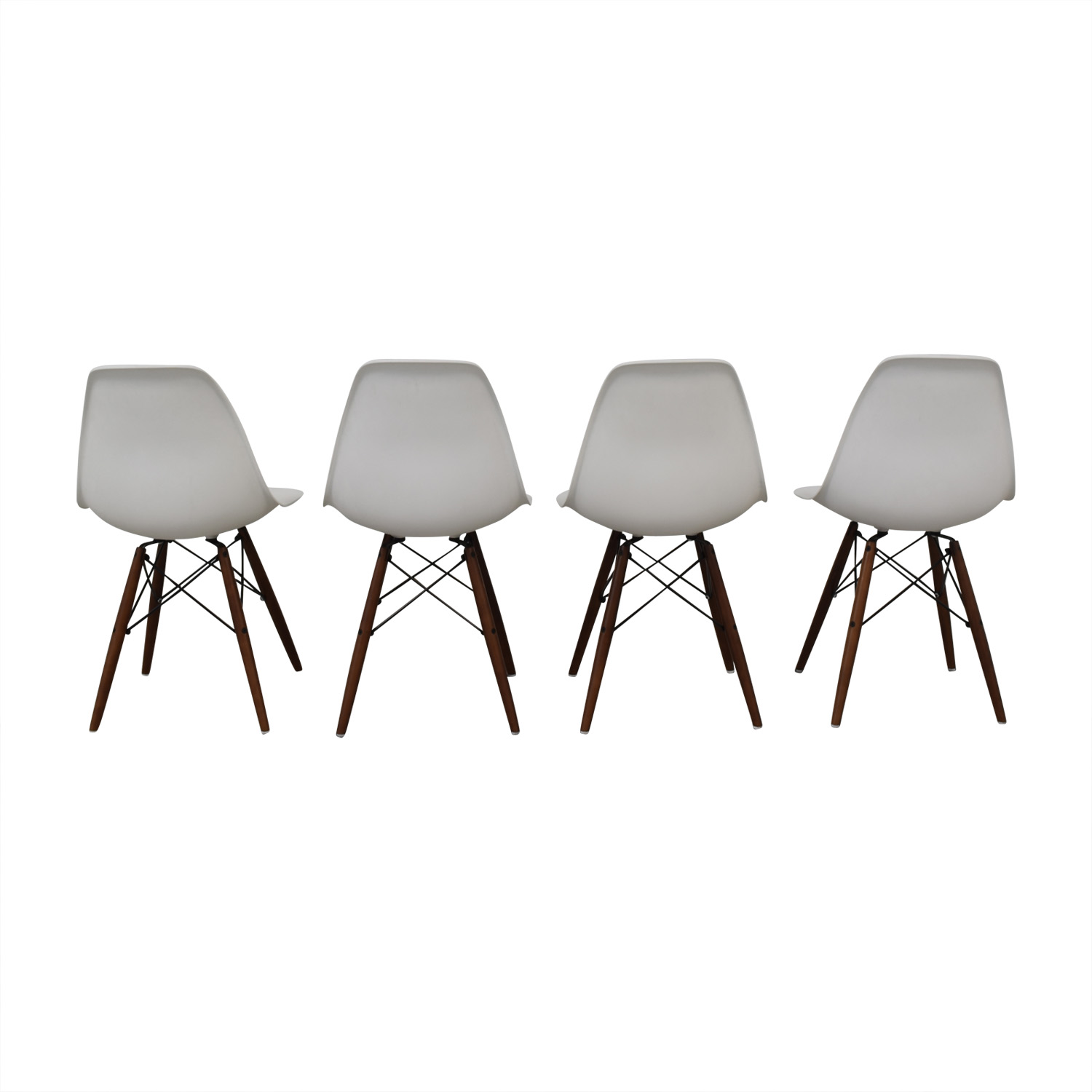 shop Poly & Bark Poly & Bark Chairs online