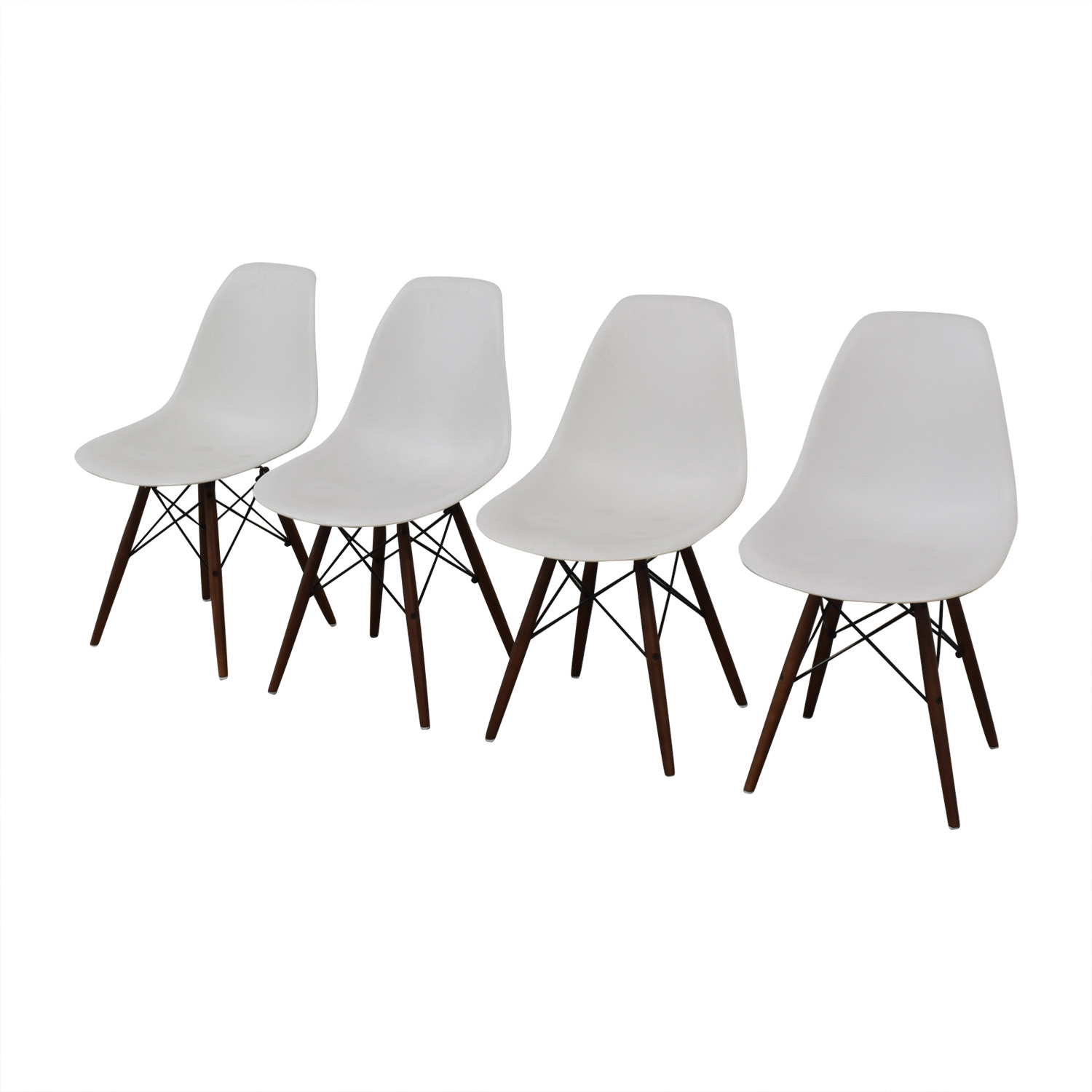 shop Poly & Bark Chairs Poly & Bark Dining Chairs