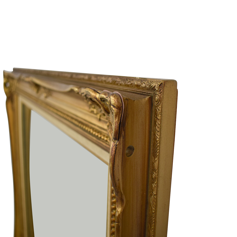 Virginia Mirror Company Living Room Mirror / Decor