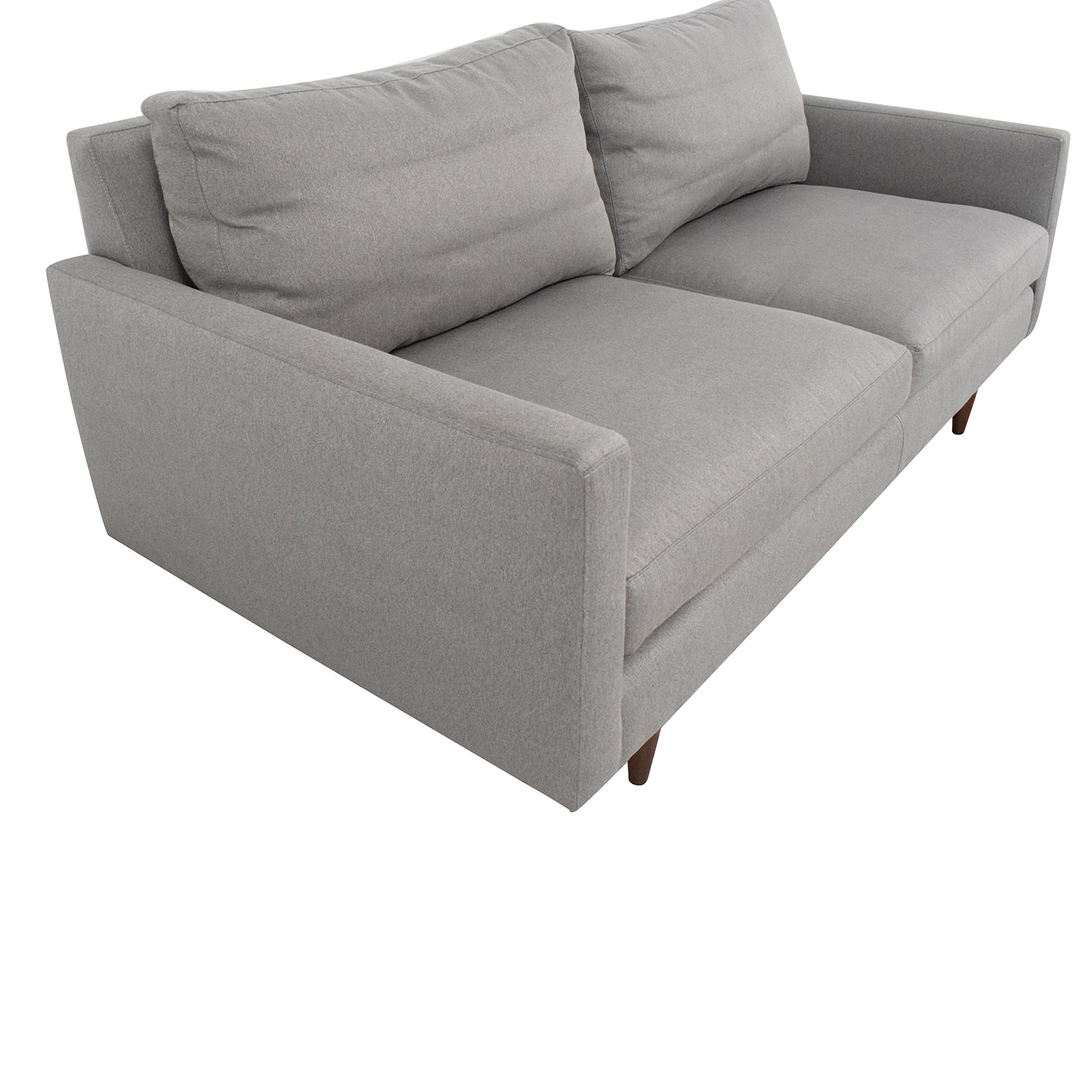 buy Room & Board Jasper Loveseat Room & Board Loveseats