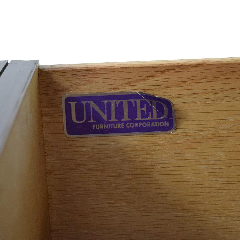 United Furniture United Furniture Bureau nyc