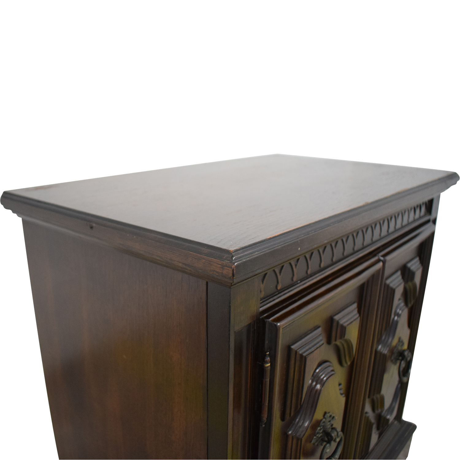 buy Antique End Table  Tables