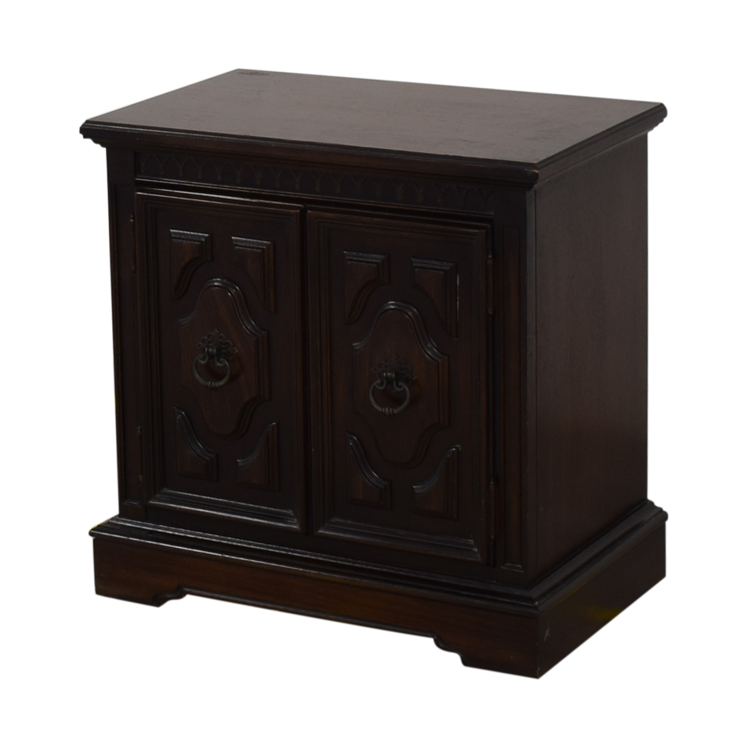 buy Antique End Table  End Tables