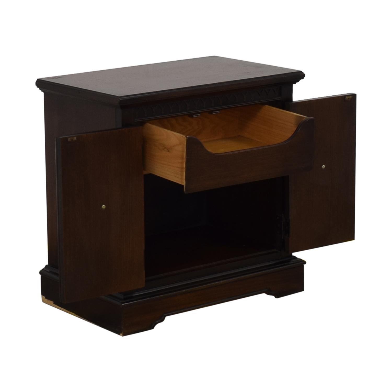 shop  Antique End Table online
